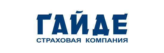 ЦМРТ Колпинский - новый центр МРТ в г. Колпино СПб / ЦМРТ Колпино